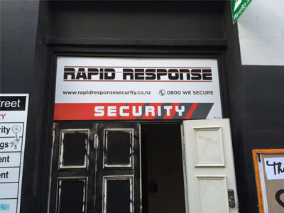rapid-contact